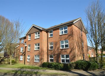 Thumbnail 1 bed flat for sale in By The Mount, Welwyn Garden City, Hertfordshire