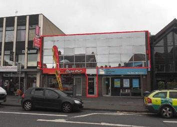 Thumbnail Office to let in 453B Ormeau Road, Belfast, County Antrim
