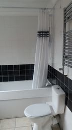 2 bed terraced house to rent in Crispin Street, St. Helens WA10