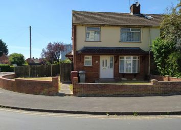 3 bed property for sale in Lesford Road, Reading RG1