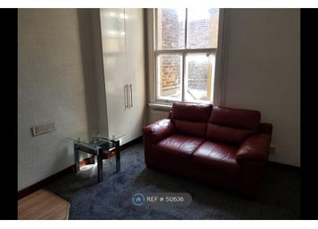 Thumbnail Room to rent in Church Street, Preston