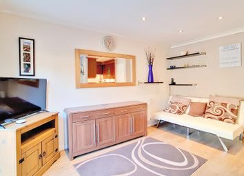 Thumbnail 1 bed property for sale in Vinegar Street, Wapping, London