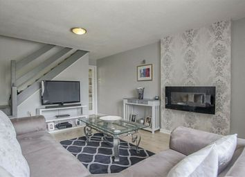 2 bed semi-detached house for sale in Grassington Drive, Harle Syke, Lancashire BB10