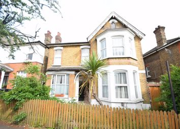 Thumbnail 1 bed flat to rent in 131 Mayow Road, Sydenham