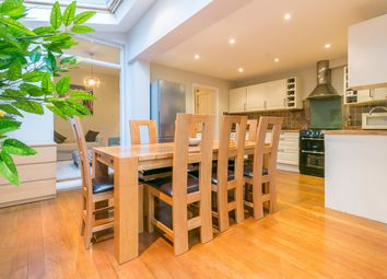 Thumbnail 2 bed flat for sale in Reservoir Road, London, London