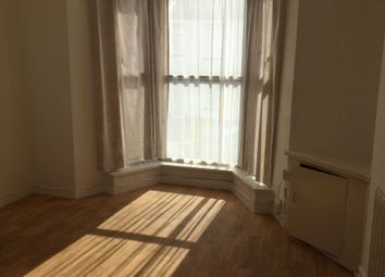 Room to rent in North Hill Road, Mount Pleasant, Swansea SA1