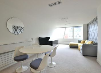 2 bed flat for sale in One Park West, 37 Strand Street, Liverpool L1