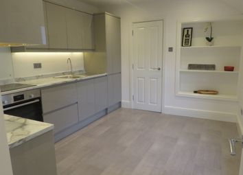 1 bed flat for sale in Violet Row, Roath, Cardiff CF24