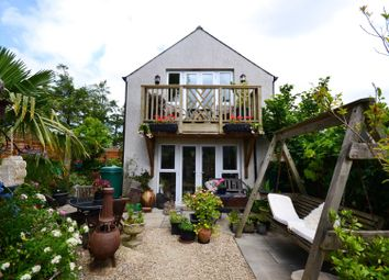 Thumbnail 3 bed semi-detached house for sale in Manorbier, Tenby