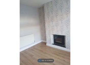 Thumbnail 2 bed terraced house to rent in Ashridge Street, Runcorn
