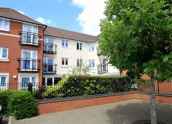 Thumbnail 1 bed flat for sale in Seward, Lymington Road, Highcliffe, Christchurch, Dorset
