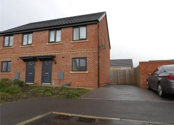 3 bed semi-detached house for sale in Princess Drive, Liverpool, Merseyside L14