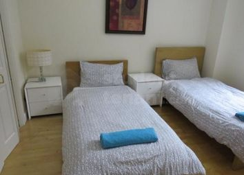 Thumbnail 2 bed flat to rent in Queensborough Terrace, London, Greater London
