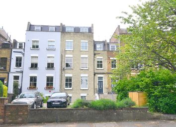 1 bed maisonette for sale in Peckham Rye, Peckham Rye, London SE15