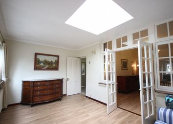Thumbnail 4 bedroom semi-detached house to rent in Heathfield Road, Acton Town, London