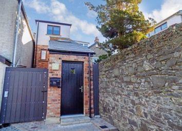 Thumbnail 2 bed flat to rent in Lisburn Road, Hillsborough