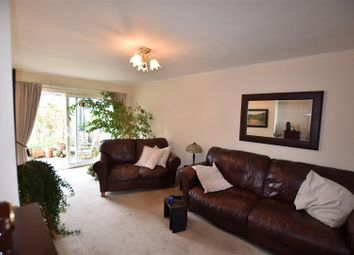 2 bed terraced house for sale in Park Mead, Harlow CM20