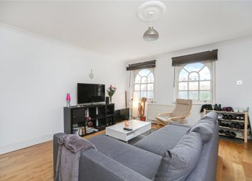 2 bed maisonette for sale in Kingsland Road, London E8