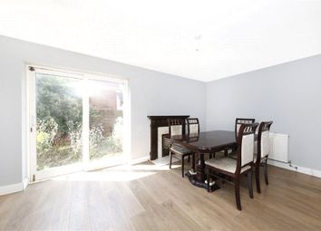 4 bed detached house to rent in Osprey Close, Beckton, London E6