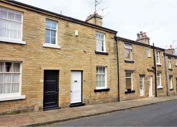 Thumbnail 1 bed terraced house for sale in Whitlam Street, Shipley