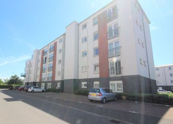 2 bed flat for sale in Whimbrel Way, Renfrew PA4