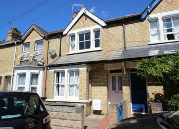 Thumbnail 1 bedroom property to rent in Sunningwell Road, Oxford