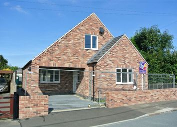 Thumbnail 3 bed property for sale in Brewery Lane, Billingborough, Lincolnshire