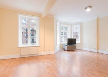 Thumbnail 2 bed flat to rent in Lauderdale Road, Maida Vale