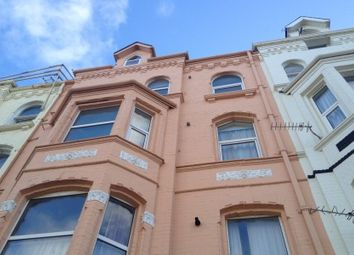 Thumbnail 1 bed flat to rent in Ramsey, Isle Of Man