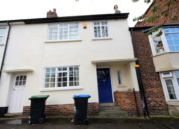 Thumbnail 6 bed shared accommodation to rent in St. Giles Close, Gilesgate, Durham