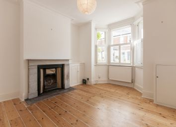 Thumbnail 2 bed terraced house to rent in Boulter Street, Oxford