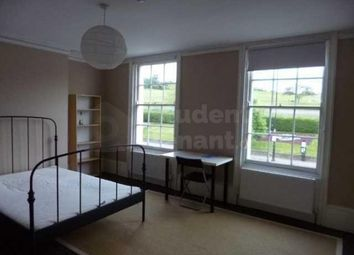 5 bed shared accommodation to rent in New Road, Rochester, Kent ME1