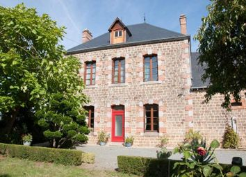 Thumbnail 2 bed country house for sale in 53300 Ambrières-Les-Vallées, France