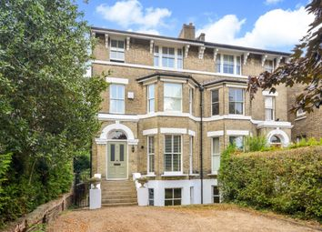 4 bed semi-detached house to rent in Vanbrugh Park, London SE3