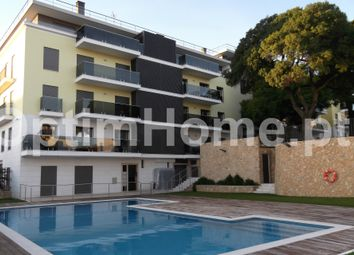 Thumbnail 4 bed apartment for sale in Lisboa, Ajuda, Lisboa