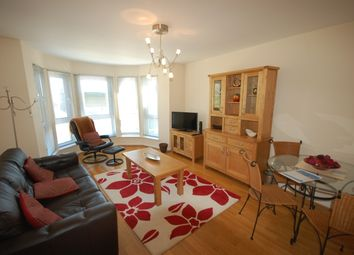 Thumbnail 2 bed flat to rent in North Deeside Road, Cults, Aberdeen