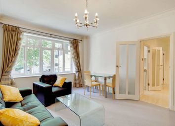 1 bed property to rent in Marsham Street, Westminster, London SW1P