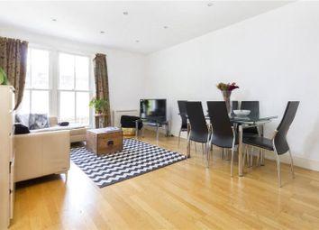 Thumbnail 2 bedroom flat to rent in Kingsland Passage, London