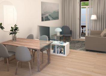 Thumbnail 1 bed apartment for sale in Penha De França, Penha De França, Lisboa
