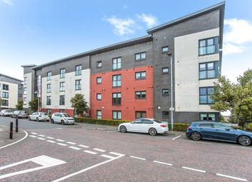 2 bed flat for sale in Cardon Square, Renfrew PA4