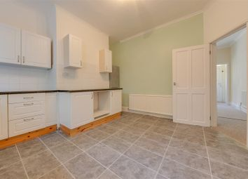 Thumbnail 3 bed semi-detached house for sale in Lee Road, Stacksteads, Bacup, Rossendale