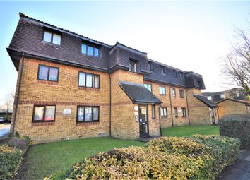 Thumbnail 1 bedroom flat for sale in Southwold Road, Watford