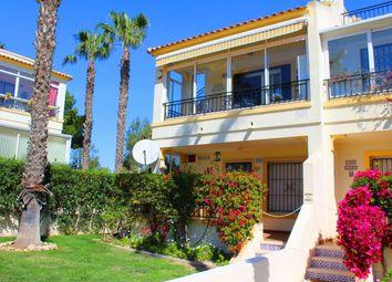 Thumbnail 2 bed apartment for sale in Villamartin, Valencia, 03189, Spain