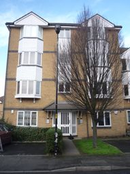 Thumbnail 2 bed flat for sale in Rossetti Road, Bermondsey