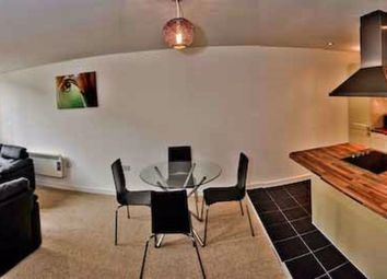 Thumbnail 2 bed flat to rent in Old Mill, 2 Bedroom With 2 Bathrooms, Furnished