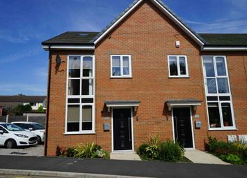 Thumbnail 3 bedroom town house to rent in Manchester Road, Blackrod, Bolton
