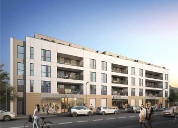 Thumbnail 1 bed flat for sale in Union Place, Slough