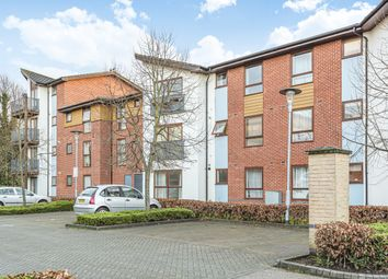 1 bed flat for sale in Harry Close, Croydon CR0