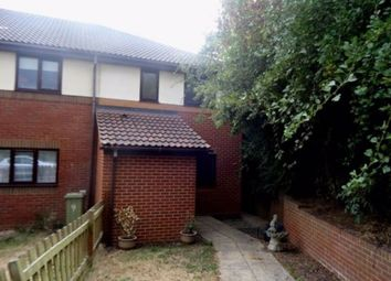 Thumbnail Room to rent in Quince Close, Walnut Tree, Milton Keynes
