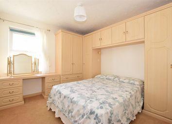 1 bed flat for sale in Albert Street, Ventnor, Isle Of Wight PO38